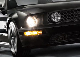 Corning auto lighting & wipers repair faq