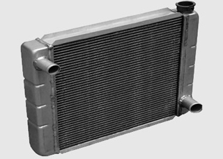 Corning auto cooling systems repair faq