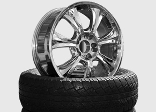 Corning auto tire & wheel repair faq