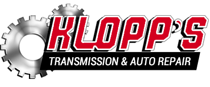 Klopp's Transmission and Auto Repair